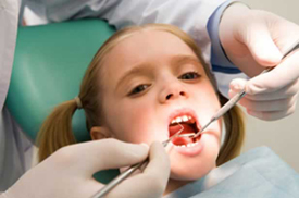 pediatric-dentist-in-vancouver