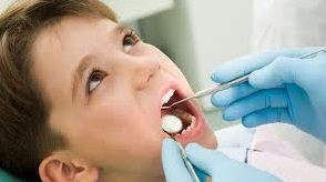 pediatric_dentist
